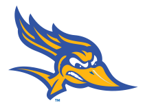California State University, Bakersfield Roadrunners
