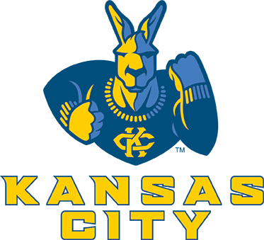 Missouri–Kansas City Kangaroos